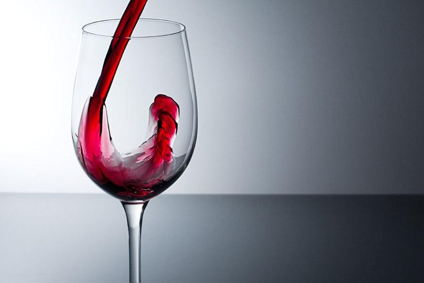 Food + Wine Pairing
