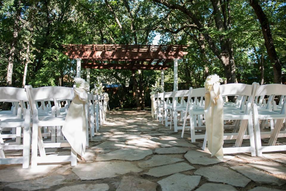 Juliet Films Releases Wildwood Inn Virtual Tour Denton Wedding Venue Walters Wedding Estates