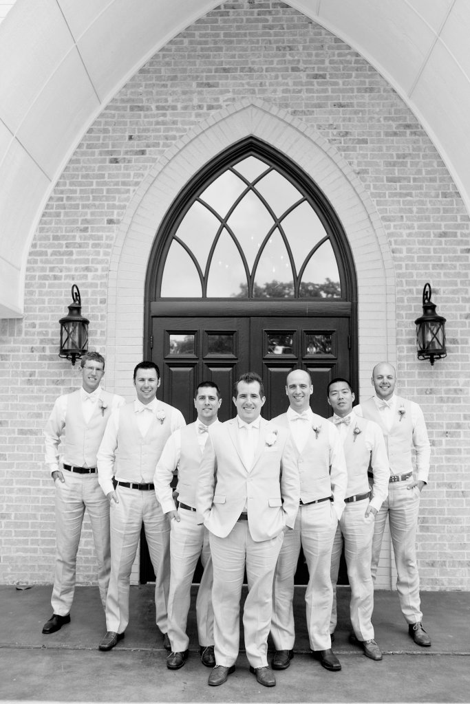 View More: http://maryfieldsphotography.pass.us/colemancorrigan-wedding-51913-final-1