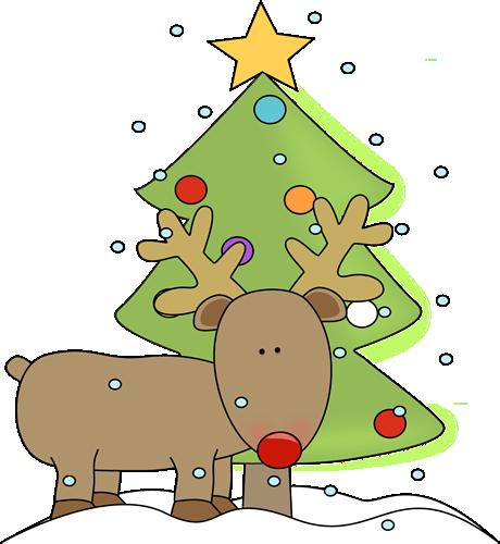 Christmas Celebration at The Wildwood Inn