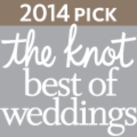 2014BestOfWeddings
