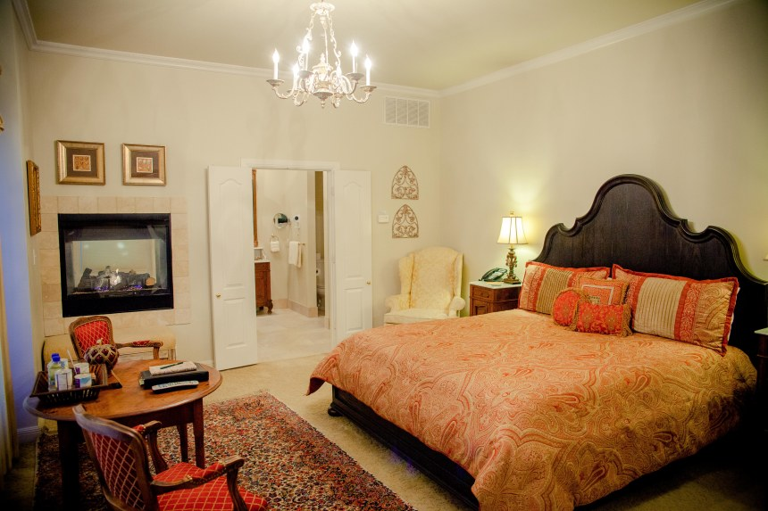 Wildwood Room