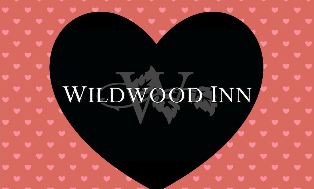 Celebrate Valentine S Day Weekend At Wildwood Inn Denton Texas