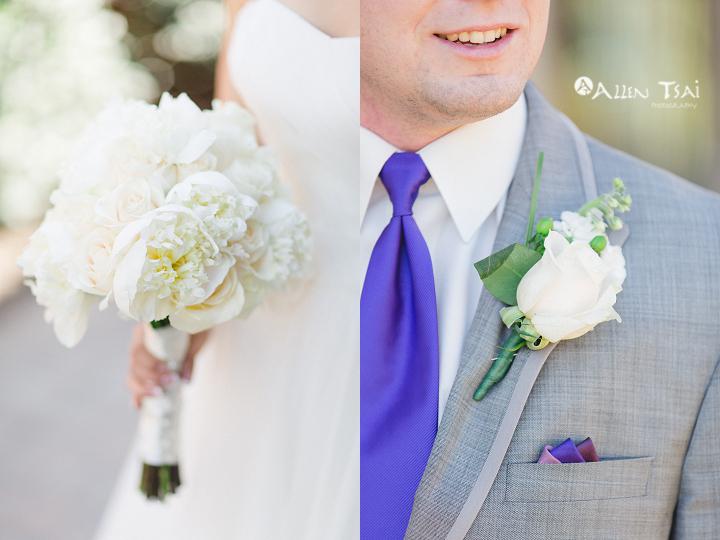 chapel_at_ana_villa_wedding_Roanne_Matt_005
