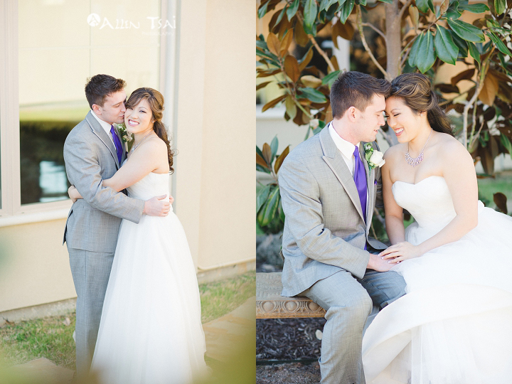 chapel_at_ana_villa_wedding_Roanne_Matt_014