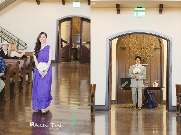 chapel_at_ana_villa_wedding_Roanne_Matt_019