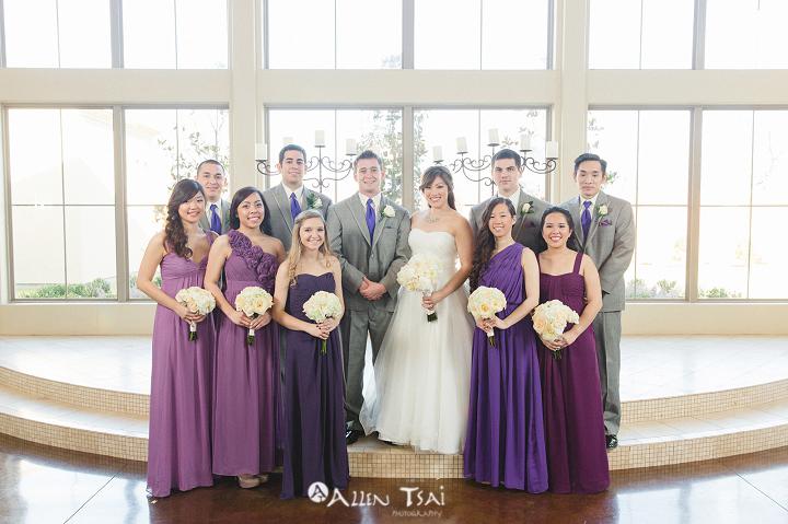 chapel_at_ana_villa_wedding_Roanne_Matt_040