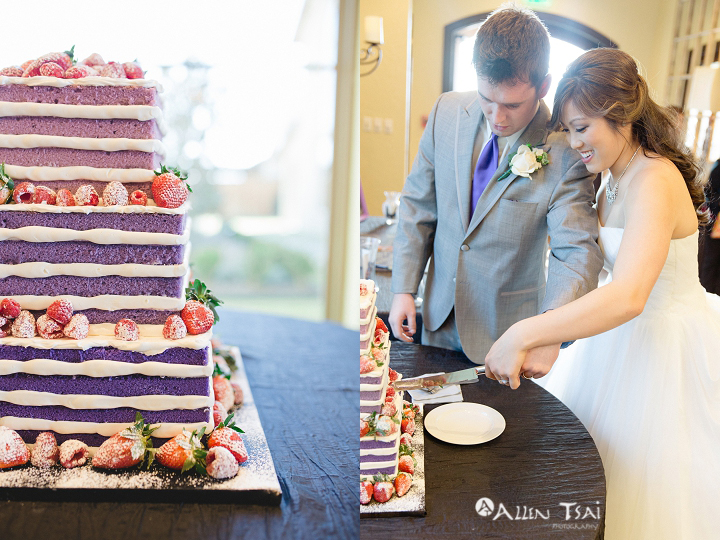 chapel_at_ana_villa_wedding_Roanne_Matt_046