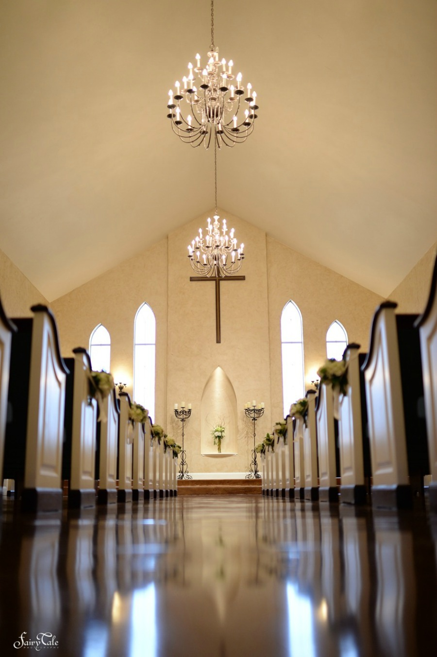 Northeast Wedding Chapel Proposal Dallas And Fort Worth