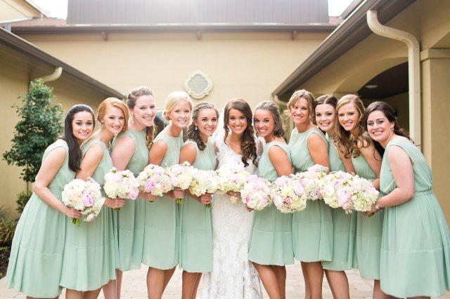 View More: http://maryfieldsphotography.pass.us/kucera-wedding-3-28-14