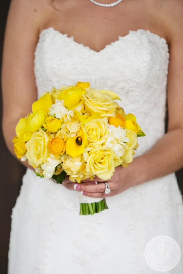 Shalayne and Alec Wedding photos by Hampton Morrow Photography   00166