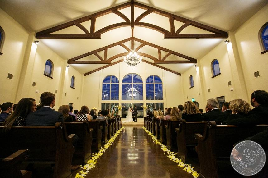Shalayne and Alec Wedding photos by Hampton Morrow Photography   00509