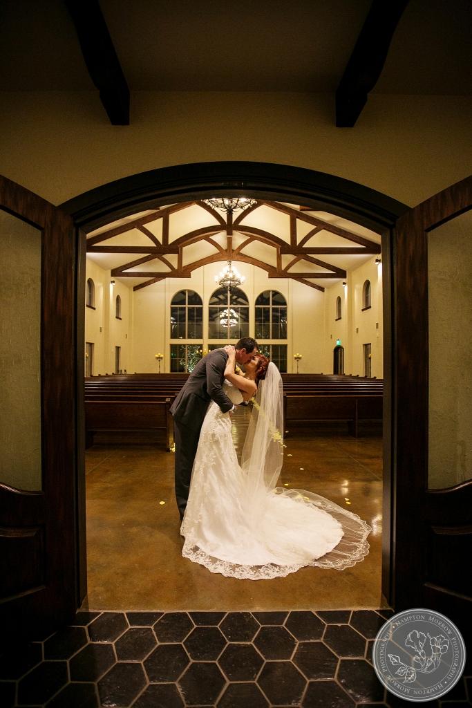 Shalayne and Alec Wedding photos by Hampton Morrow Photography   00673