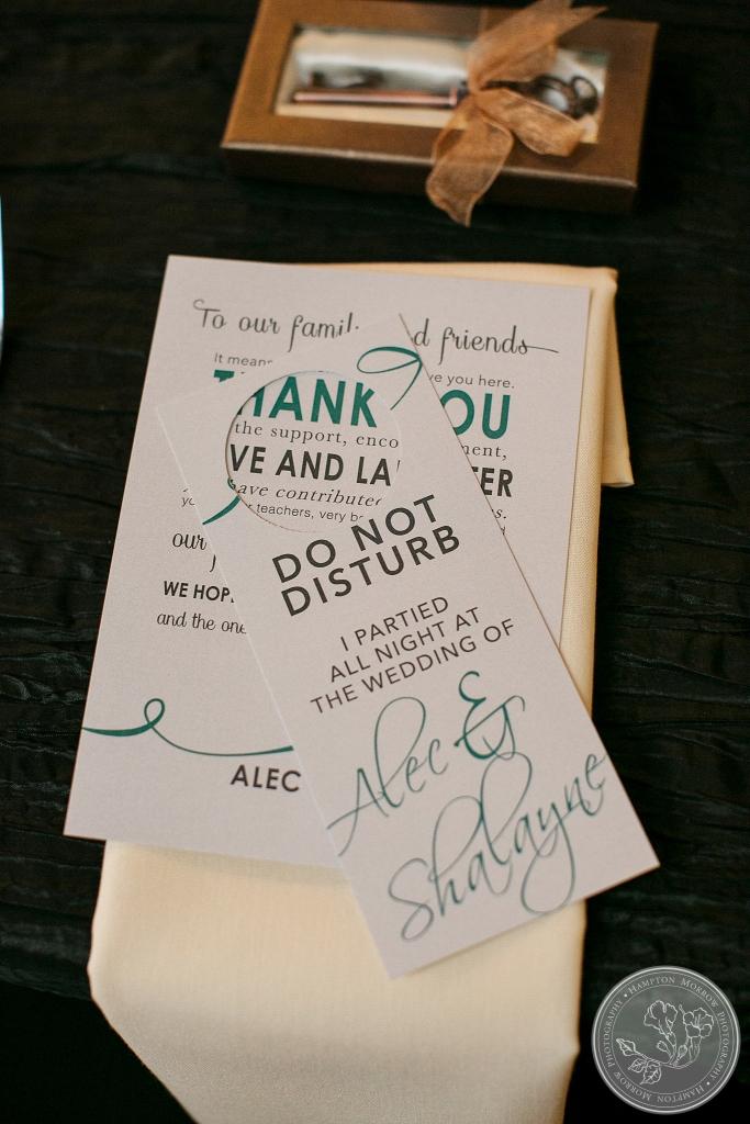 Shalayne and Alec Wedding photos by Hampton Morrow Photography   00761