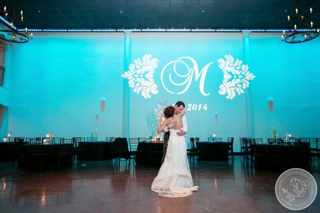 Shalayne and Alec Wedding photos by Hampton Morrow Photography   01176