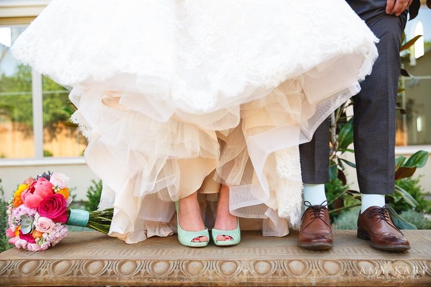 20140518-wedding-amykarp-1471-1