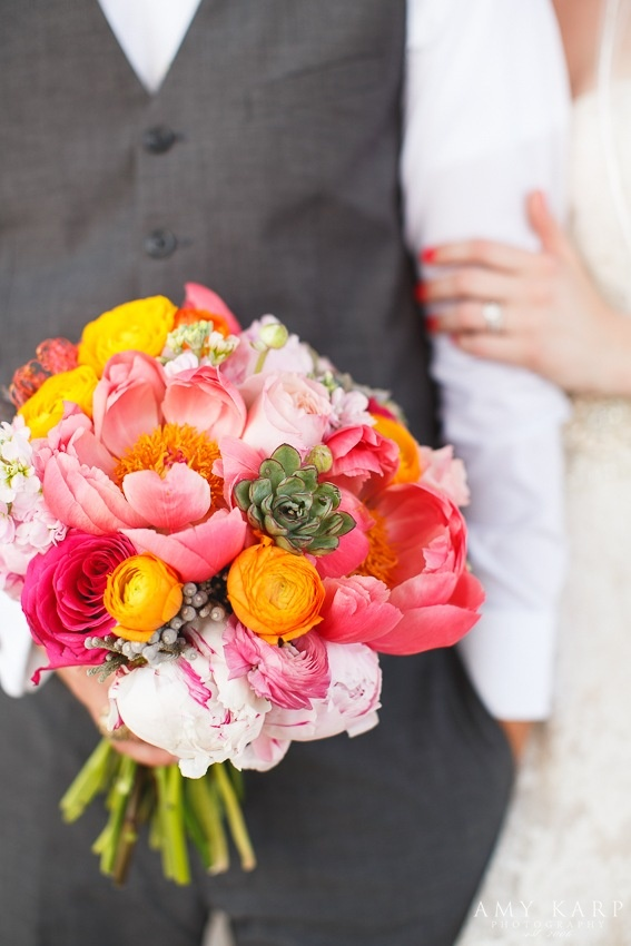 20140518-wedding-amykarp-1484