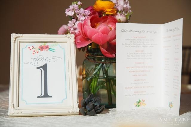 20140518-wedding-amykarp-1584