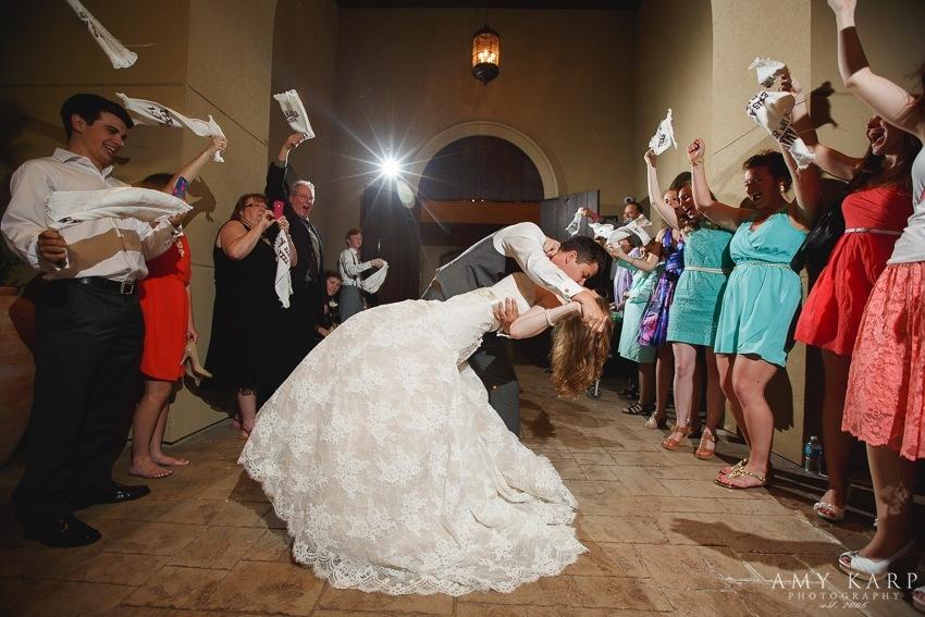 20140518-wedding-amykarp-1873