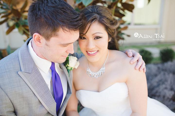 chapel_at_ana_villa_wedding_Roanne_Matt_016
