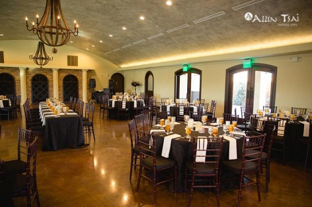 chapel_at_ana_villa_wedding_Roanne_Matt_041