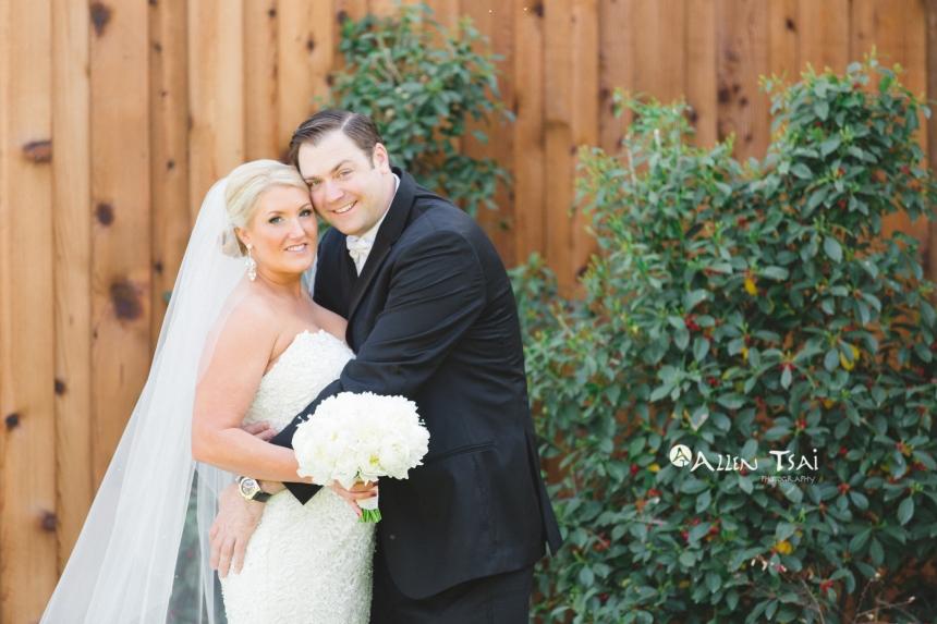 Dana_James_Wedding_Web_0016