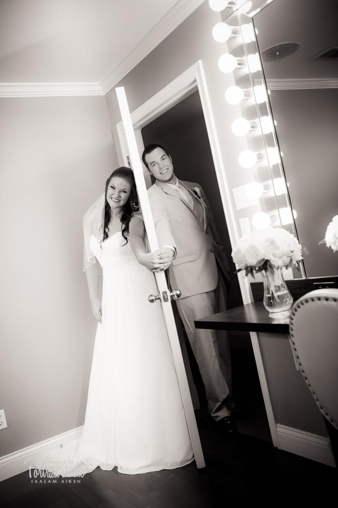 Northeast Wedding Chapel _JAALAM_AIKEN_WEDDINGS (21 of 103)