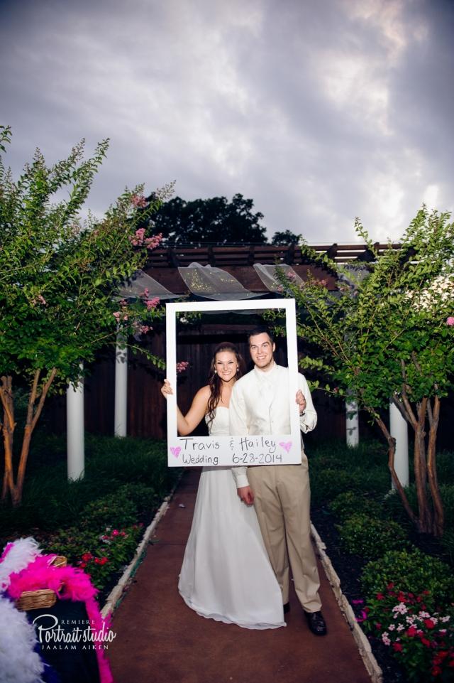 Northeast Wedding Chapel_ JAALAM_AIKEN_WEDDINGS (85 of 103)