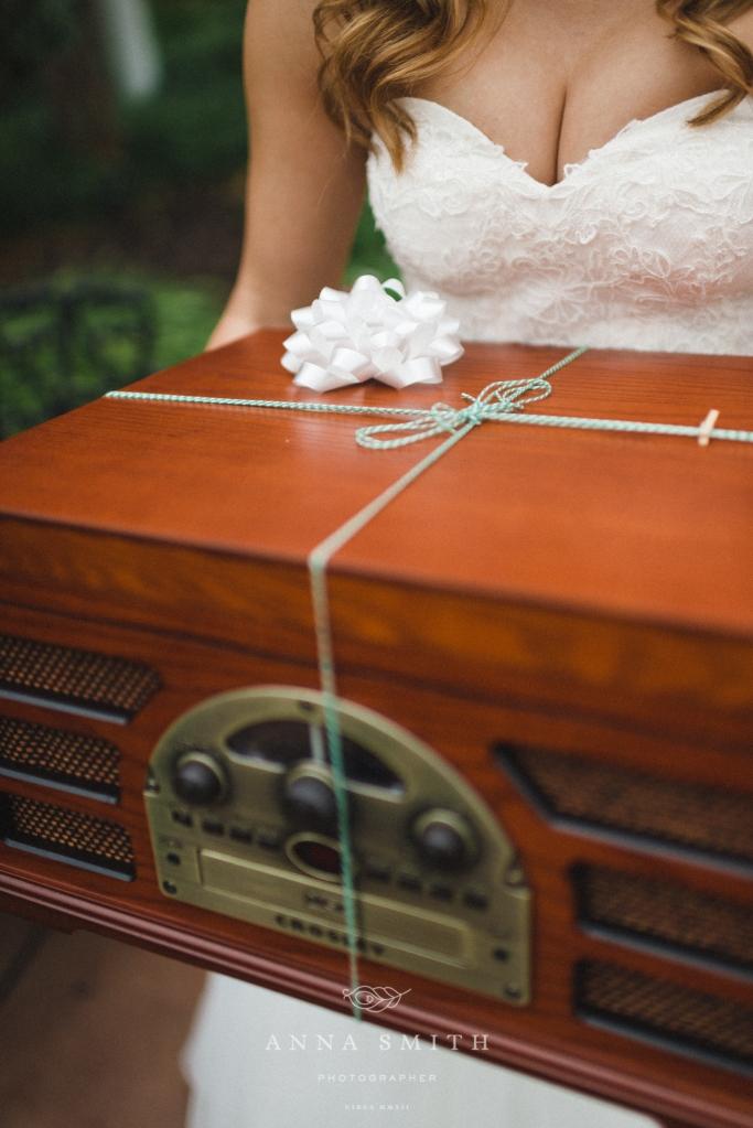 bethany trevor - anna smith photography - dallas wedding photographer -26