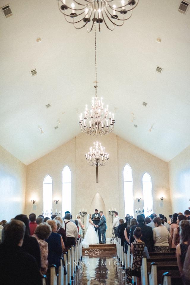 bethany trevor - anna smith photography - dallas wedding photographer -39