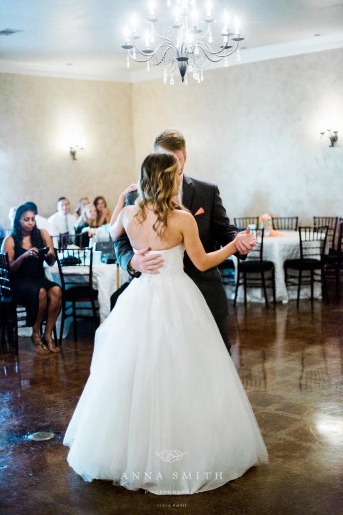 bethany trevor - anna smith photography - dallas wedding photographer -49