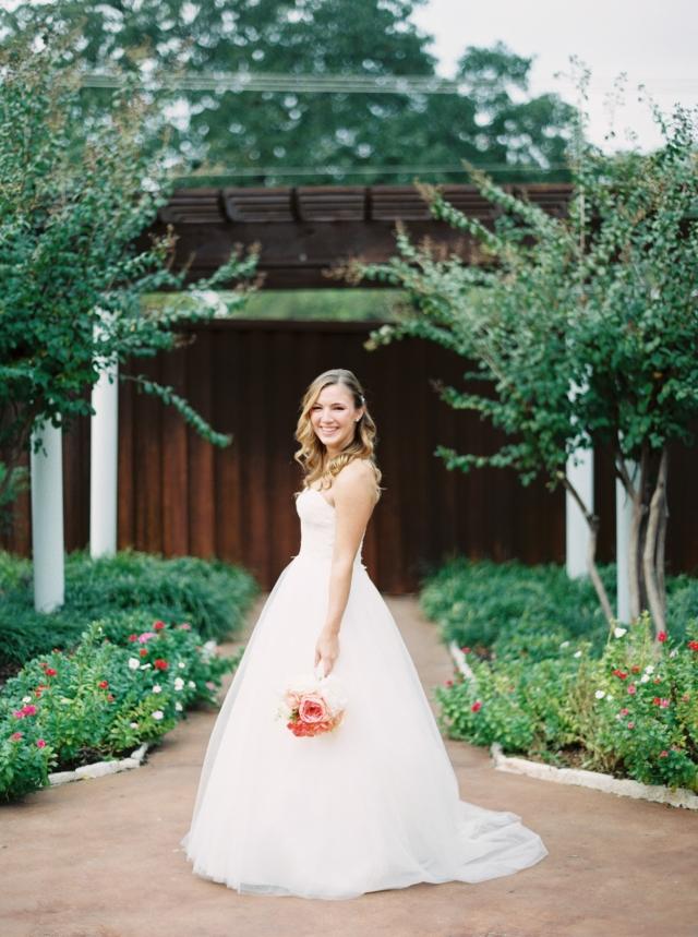 bethany trevor - anna smith photography - dallas wedding photographer -5(1)