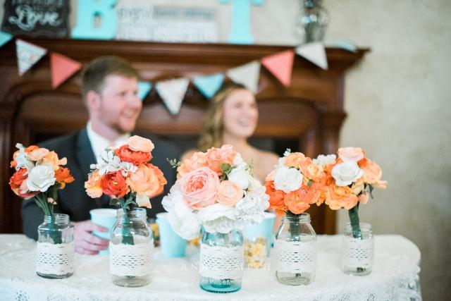 bethany trevor - anna smith photography - dallas wedding photographer -60