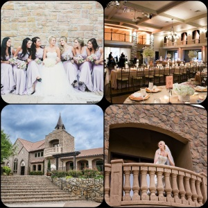 Aristide Wedding Venue