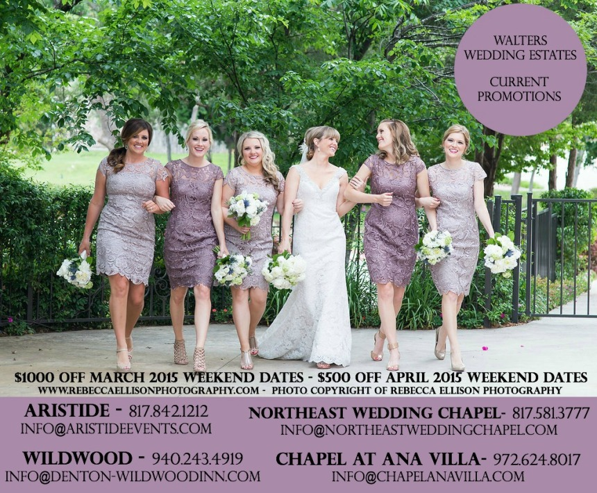 PromotionsFebruary2015