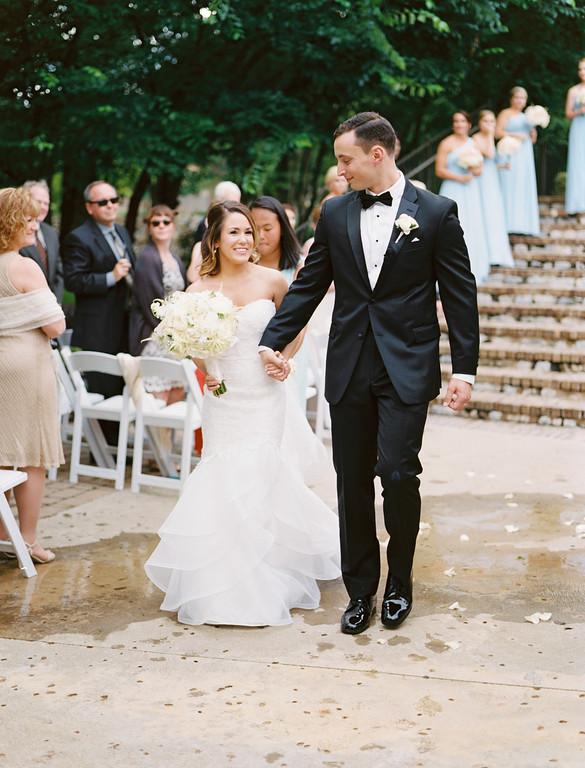 286_Emily and Erik's Wedding-XL