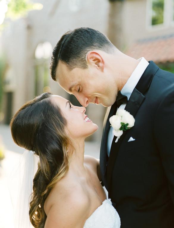 328_Emily and Erik's Wedding-XL
