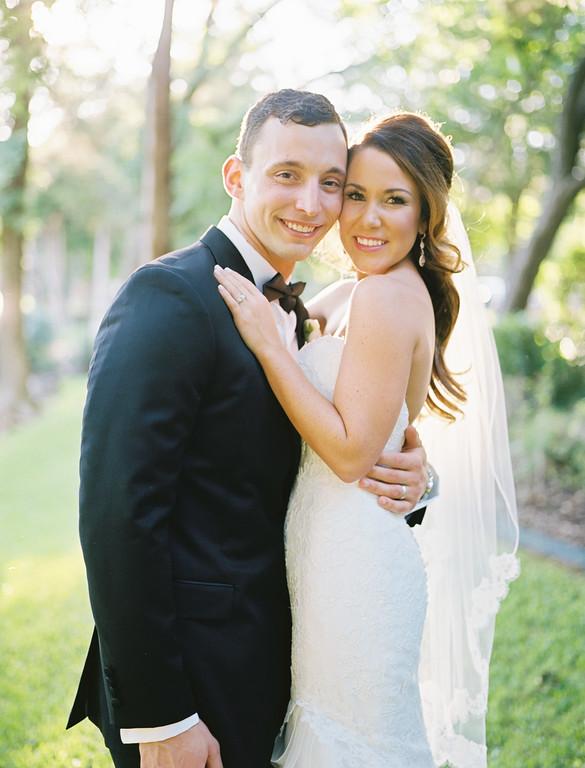 347_Emily and Erik's Wedding-XL