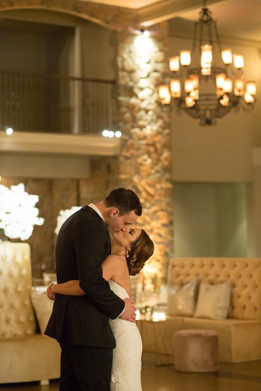 807_Emily and Erik's Wedding-XL
