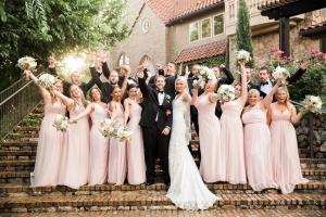 20150613-wedding-amykarp-1325