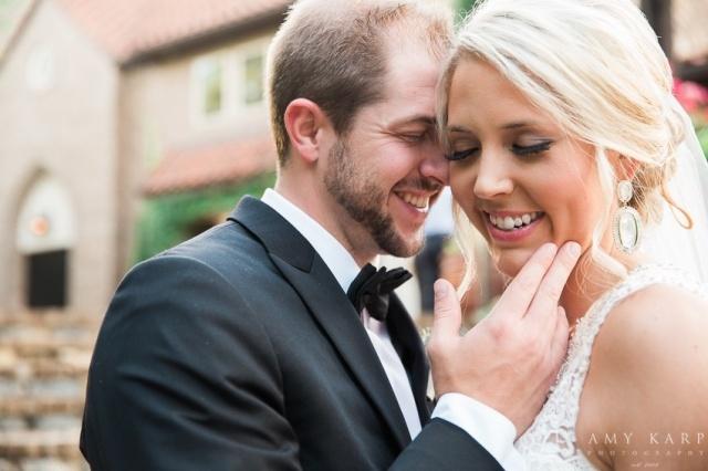 20150613-wedding-amykarp-1338