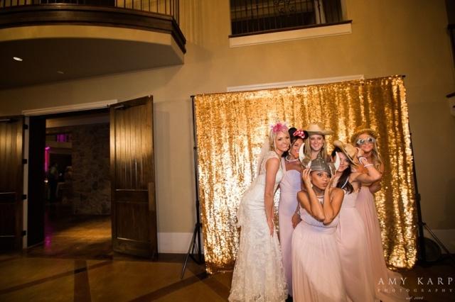 20150613-wedding-amykarp-1456