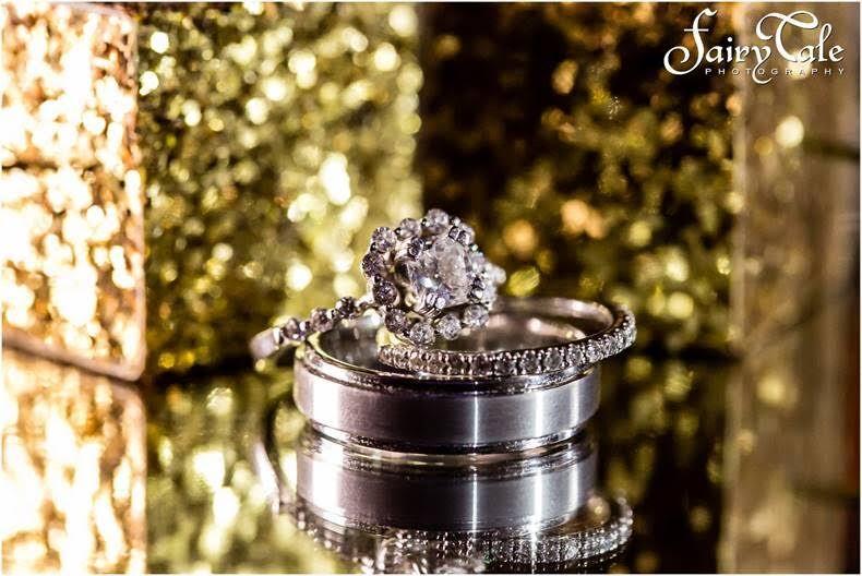 Fairy Tale Photography CAV