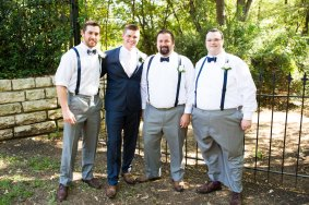 View More: http://scottalemanimages.pass.us/danniel--bobby-wedding