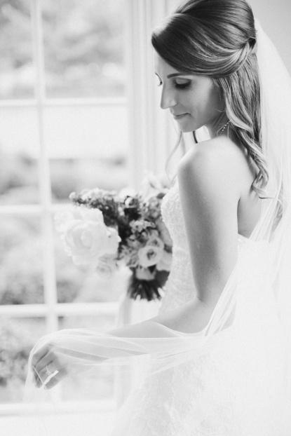 jillian-zamora-photography_030-2