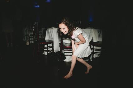 jillian-zamora-photography_134