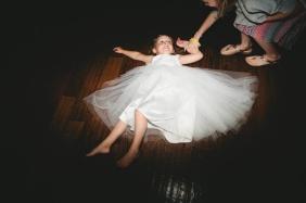 jillian-zamora-photography_151