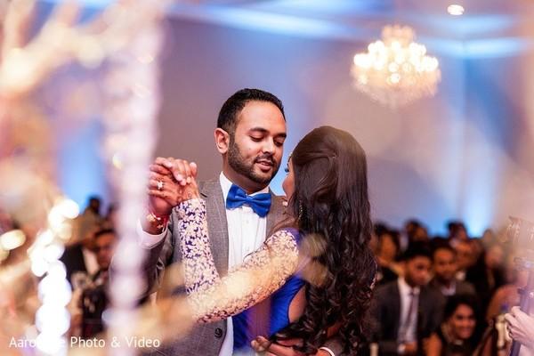 64006-hetal-dutt-wedding-97-of-153
