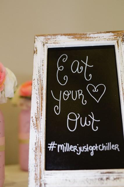 Miller-060