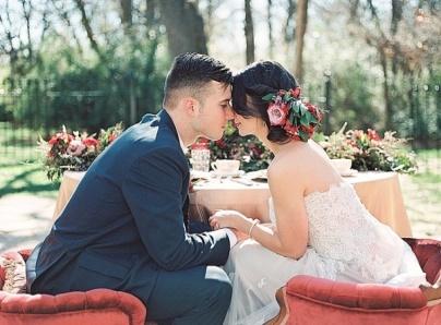 Berry-Wedding-Inspiration-Tracy-Enoch-2-600x443